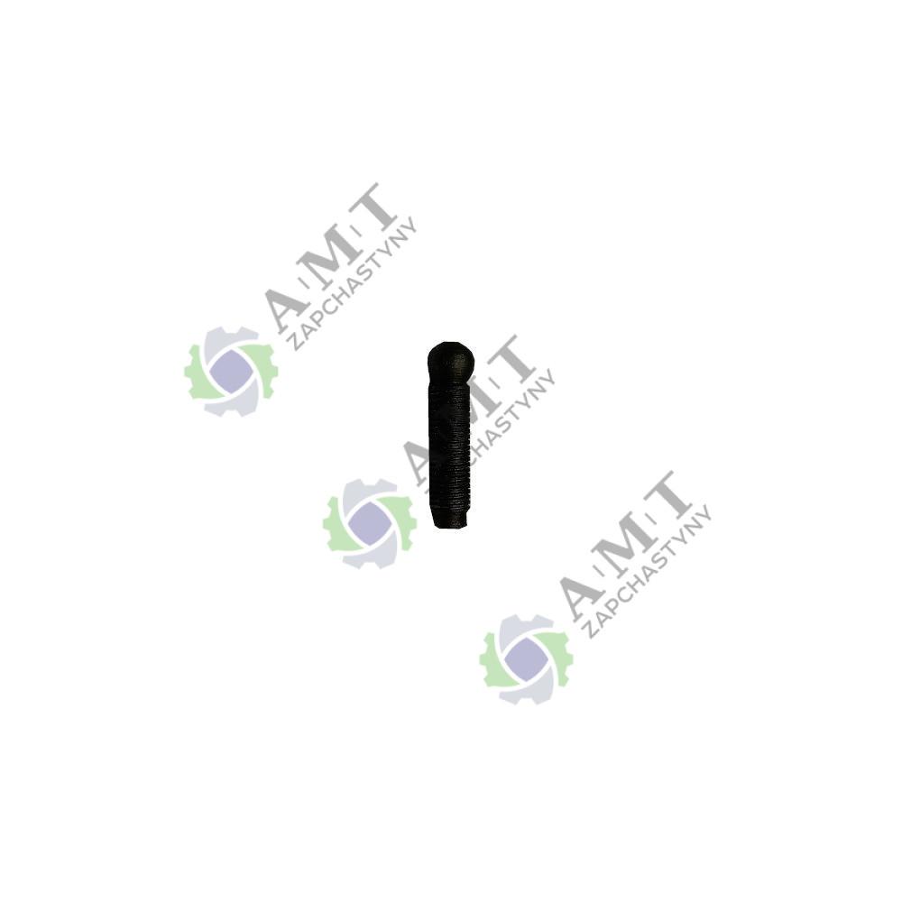 Болт регулировочный зазора клапана YD485