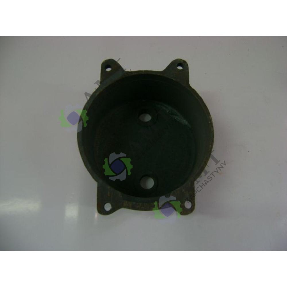Корпус тормозного механизма TY240/244