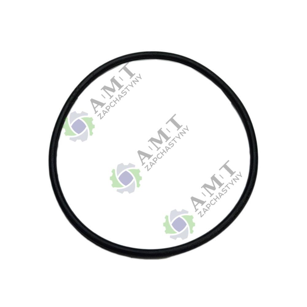Кольцо уплотнительное гильзы TY2100IT