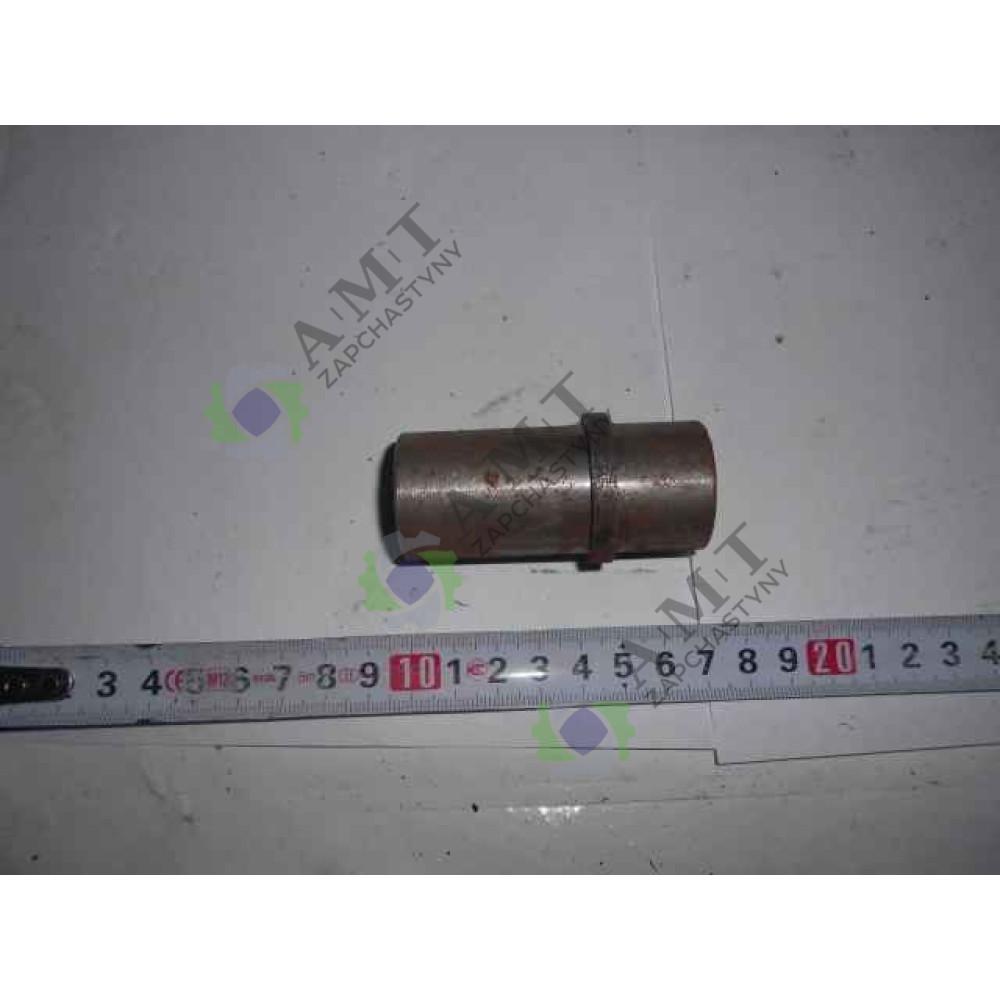 Вал привода насоса шестеренчатого JD3102