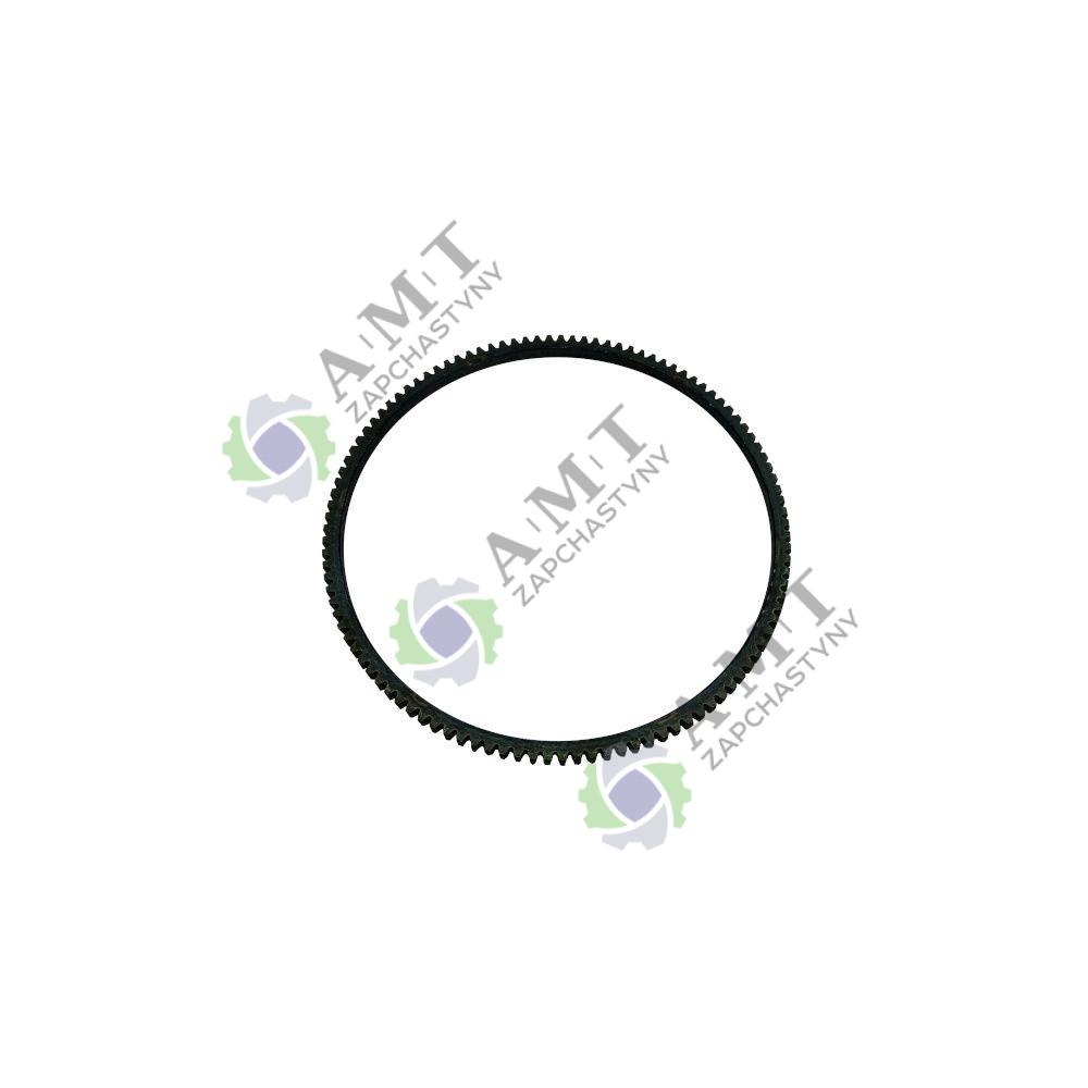 Венец маховика (109 шл.) ZN490BT