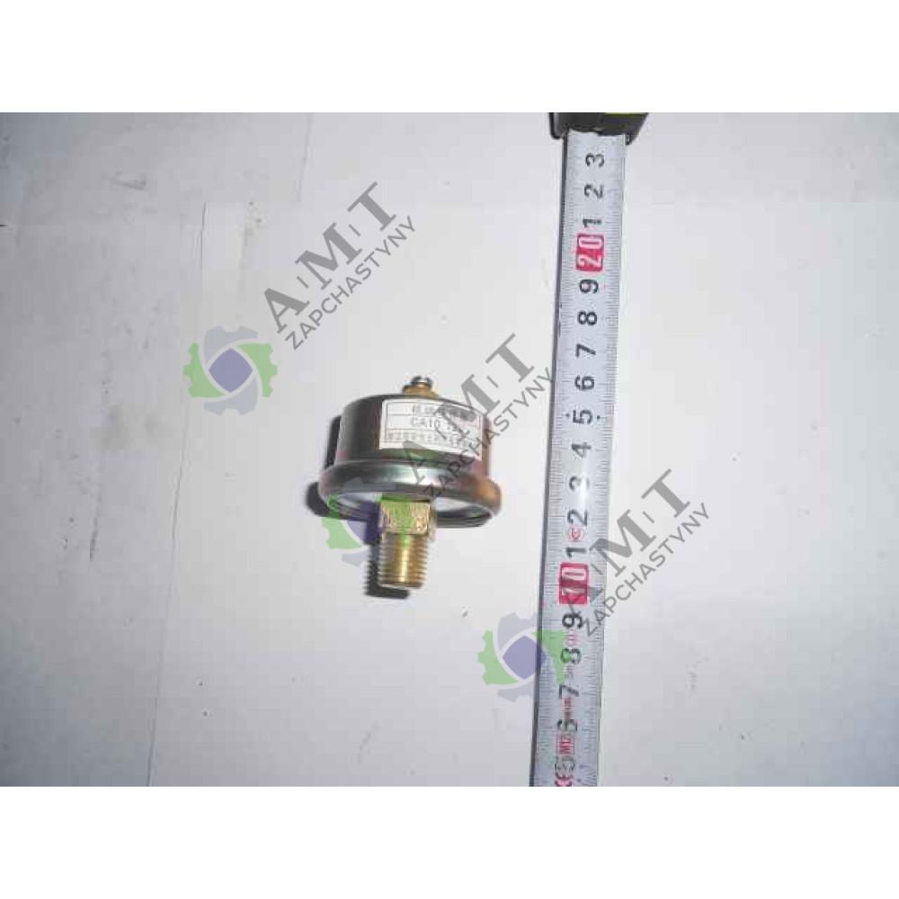 Датчик давления масла (1-о контактный) CY-412 TY295IT