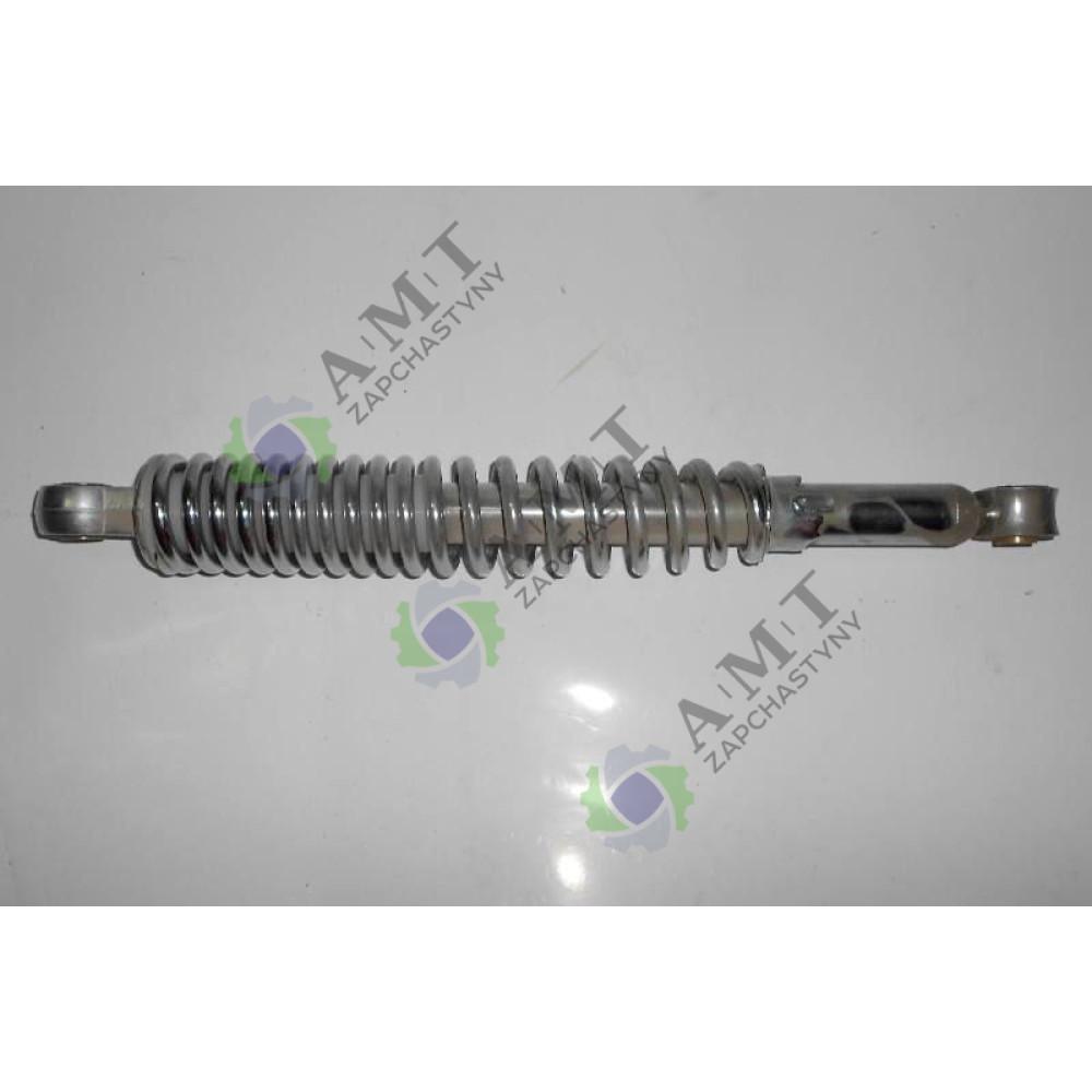 Амортизатор задний SP110C-3L