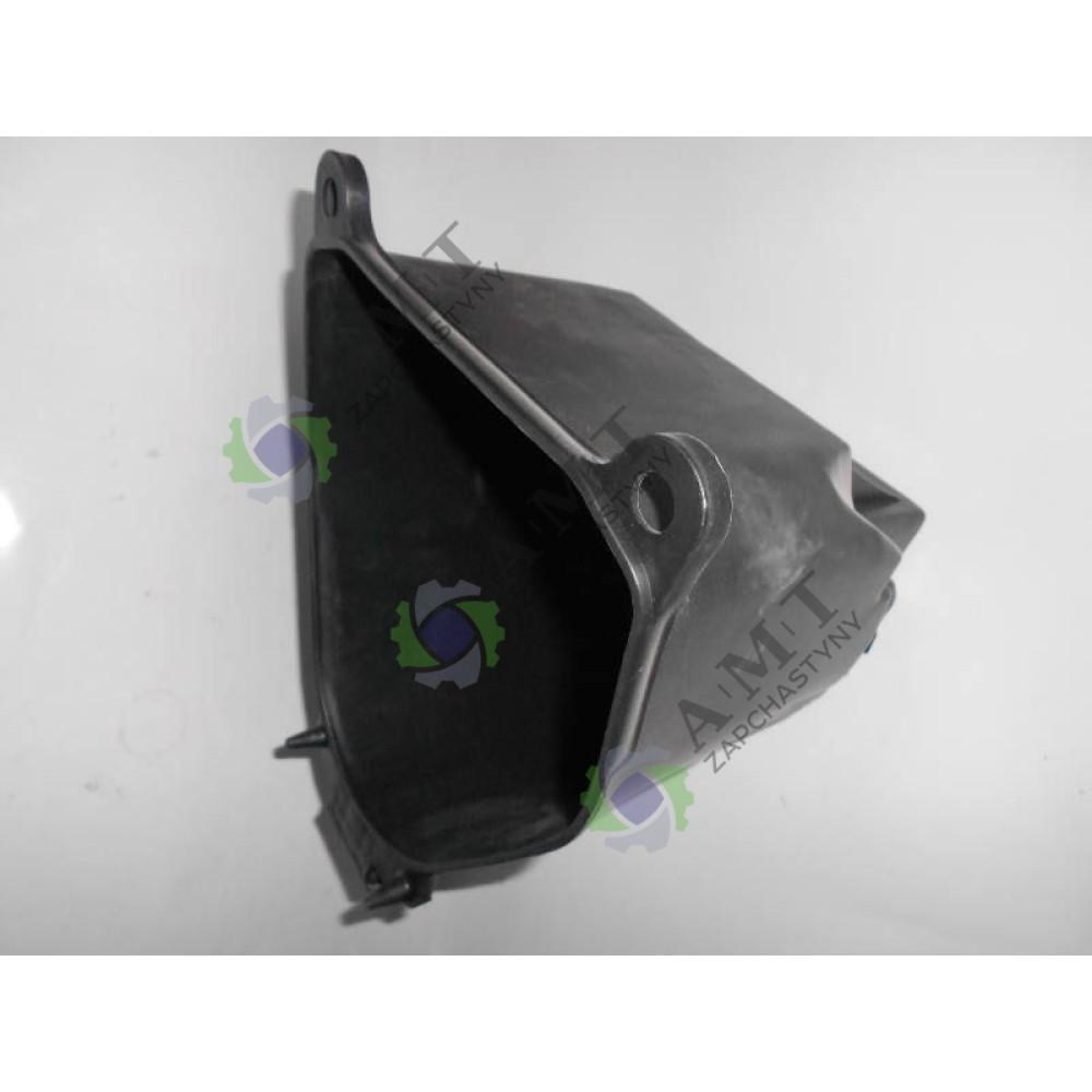 Багажник подсидельный SP110C-3L
