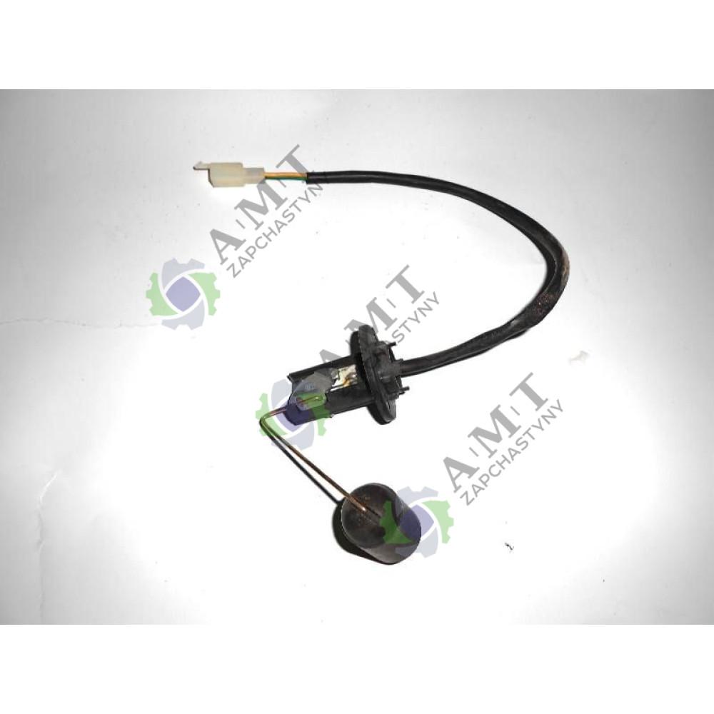 Датчик уровня топлива SP110C-3L