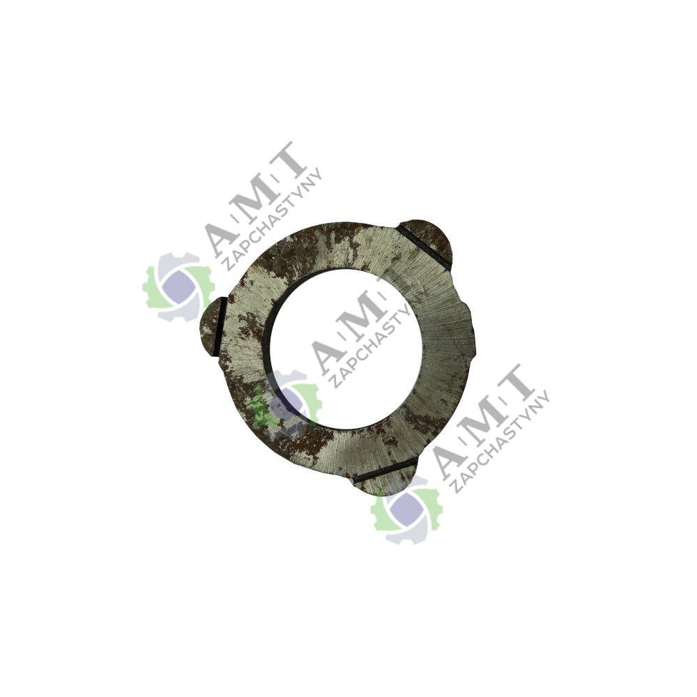 Кольцо отжимных рычагов XT120