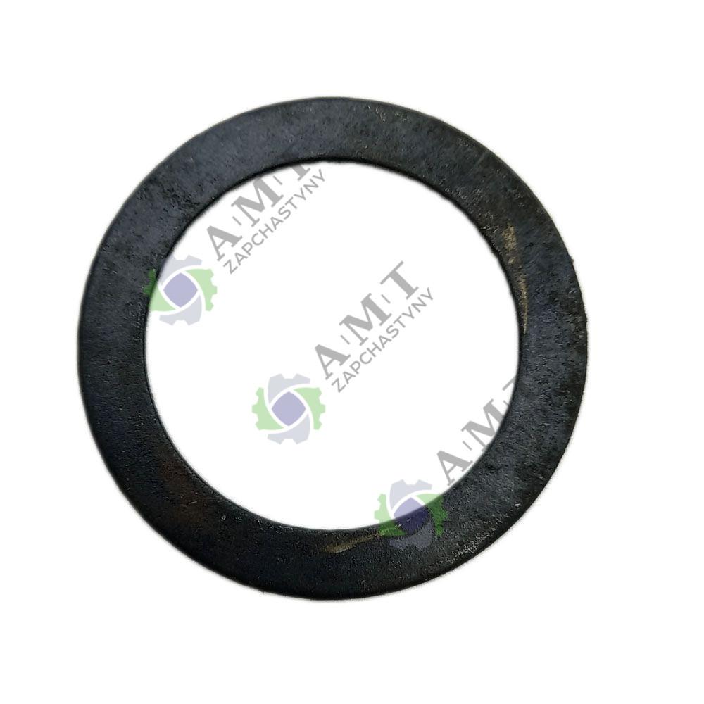 Кольцо упорное оси передней балки XT120