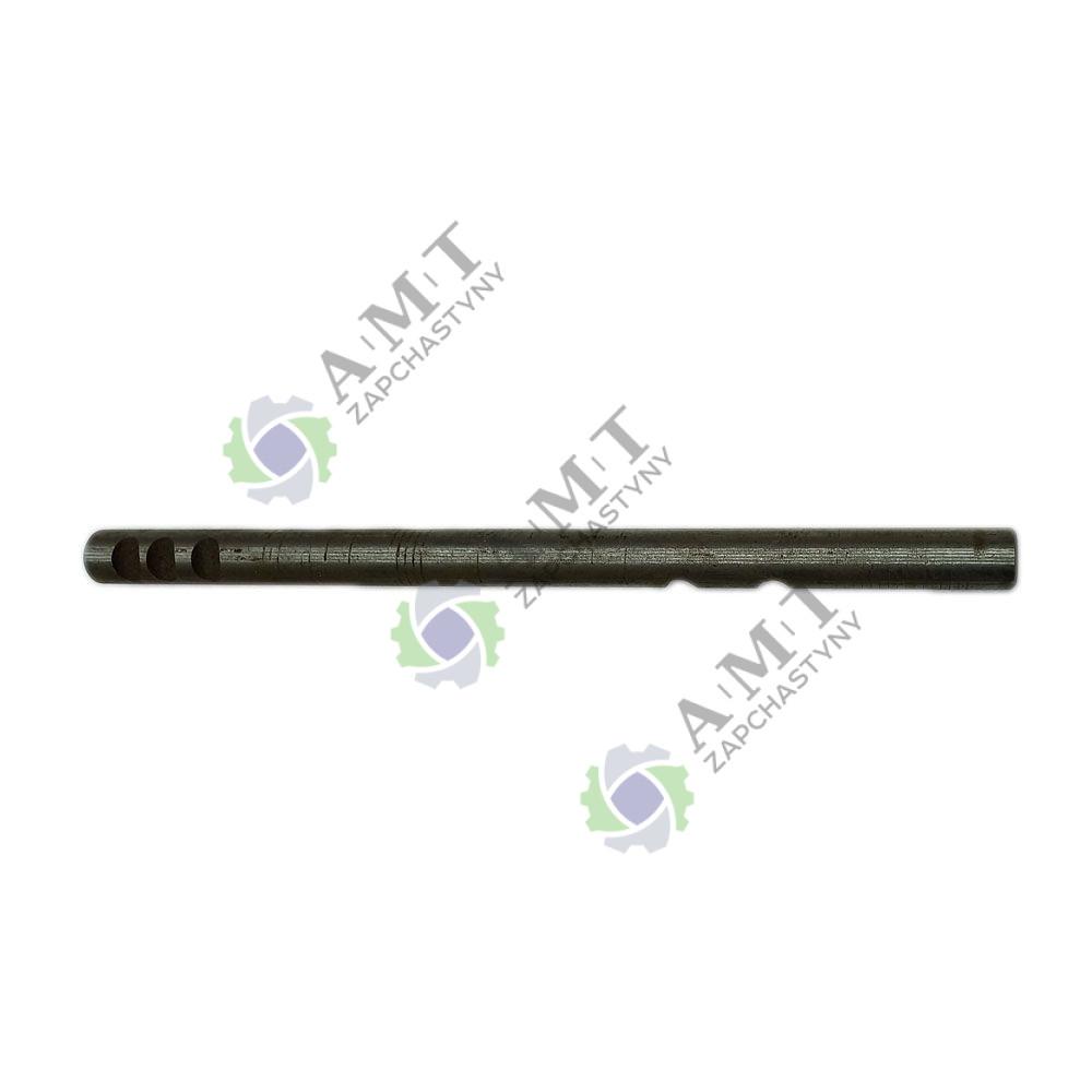 Вал вилки повышенной/пониженной передачи XT120