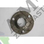 Крышка пылезащитная рулевого механизма XT120