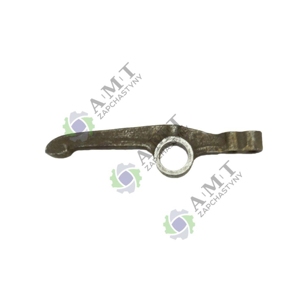 Коромысло выпускного клапана DL190-12