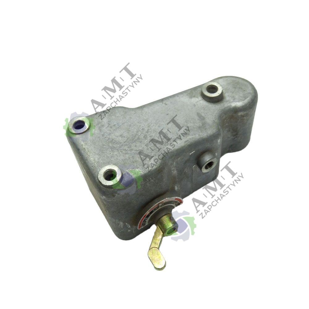 Крышка головки блока цилиндра DL190-12