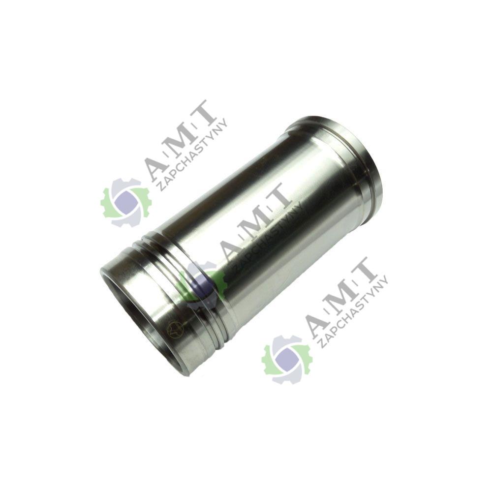 Гильза цилиндра DL190-12
