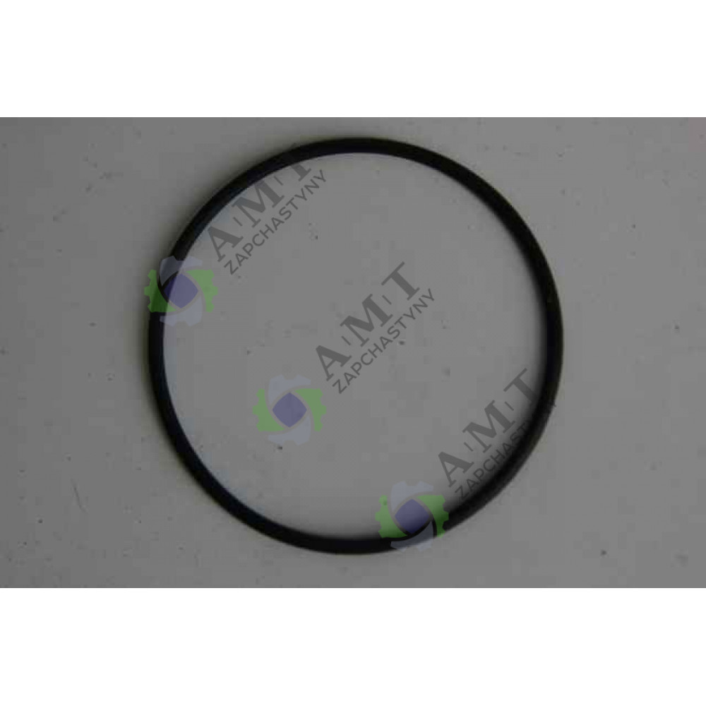 Кольцо уплотнительное маслянного насоса DL190-12