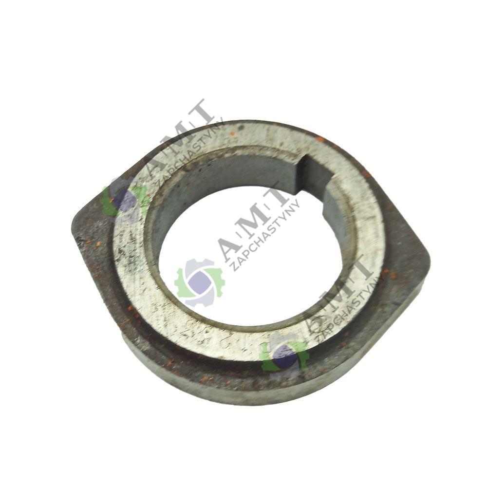 Кулачок впускной DLH1100