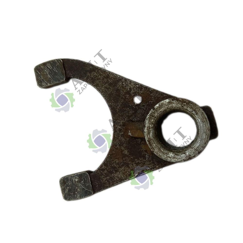 Вилка повышенной / пониженной передачи XT120