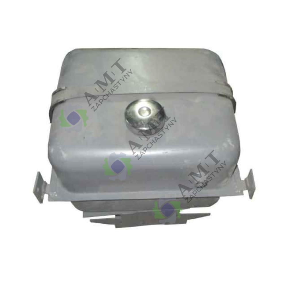Бак топливный  ХT220