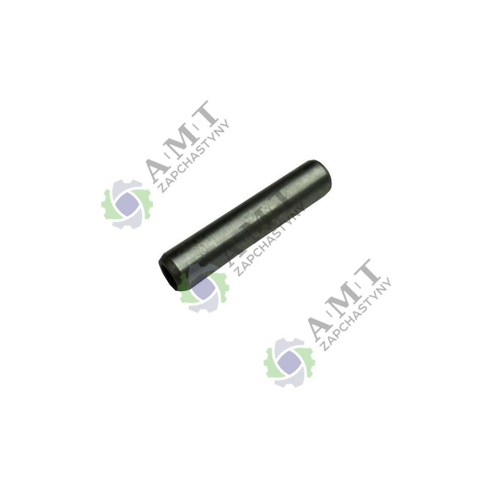 Втулка клапана направляющая DL190-12
