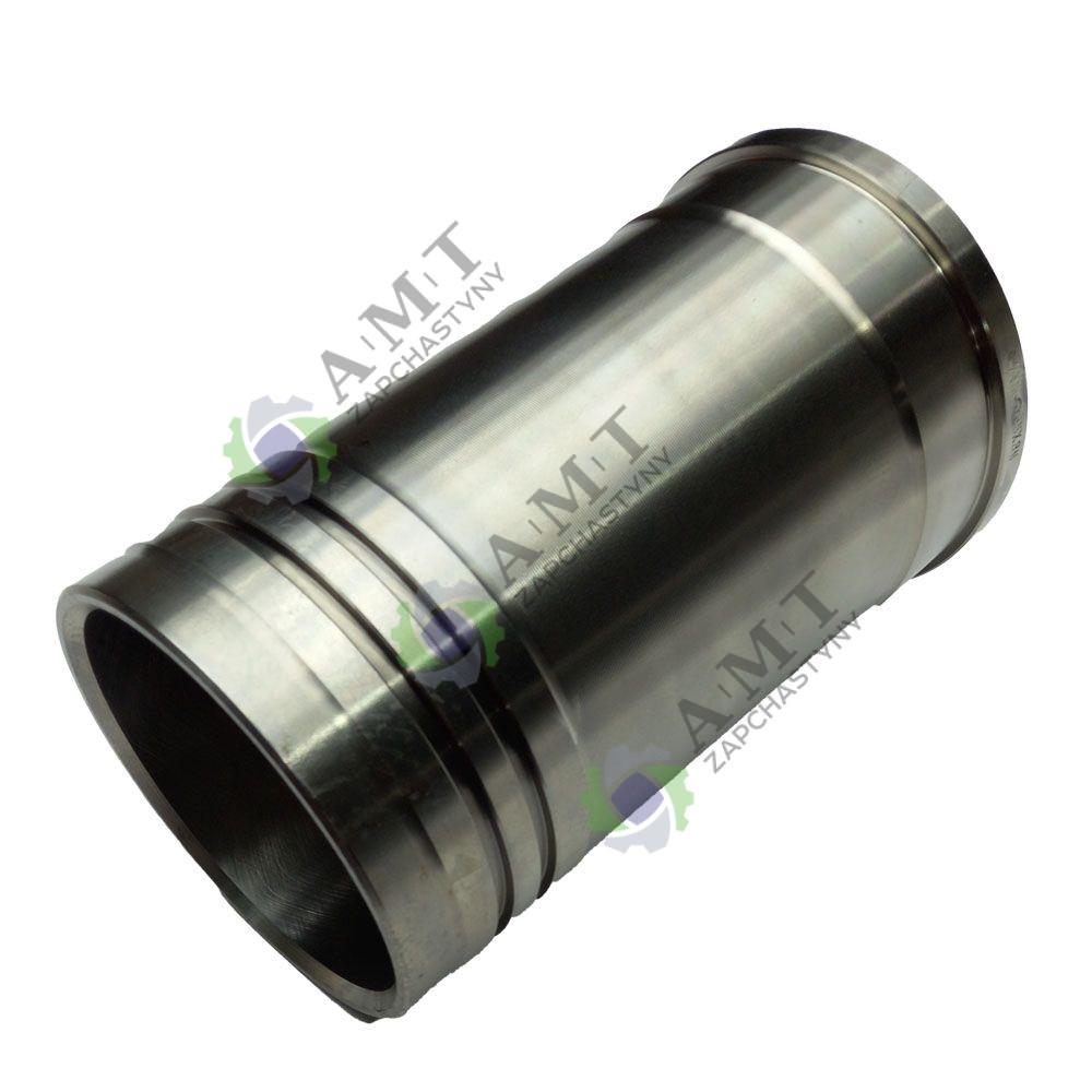 Гильза цилиндра DLH1100