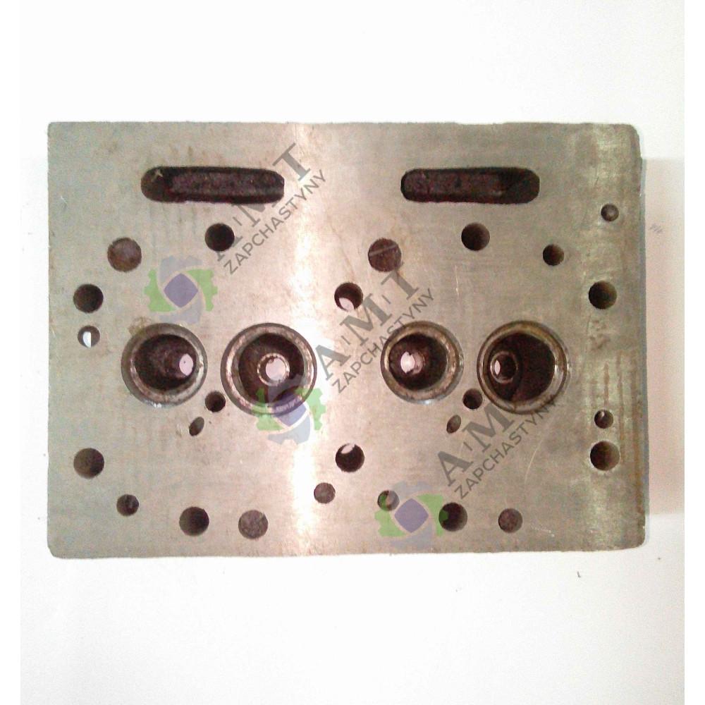 Головка блока цилиндров TY290