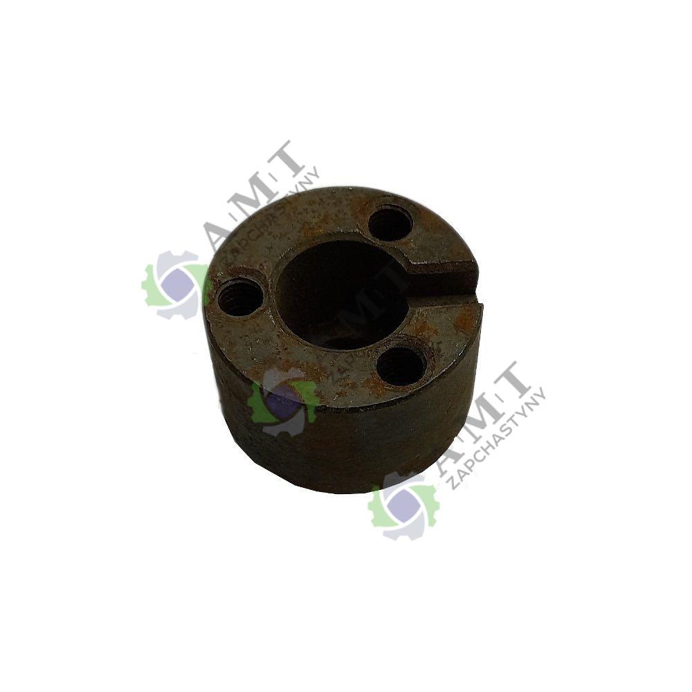 Втулка вала топливного насоса соединительная TY290