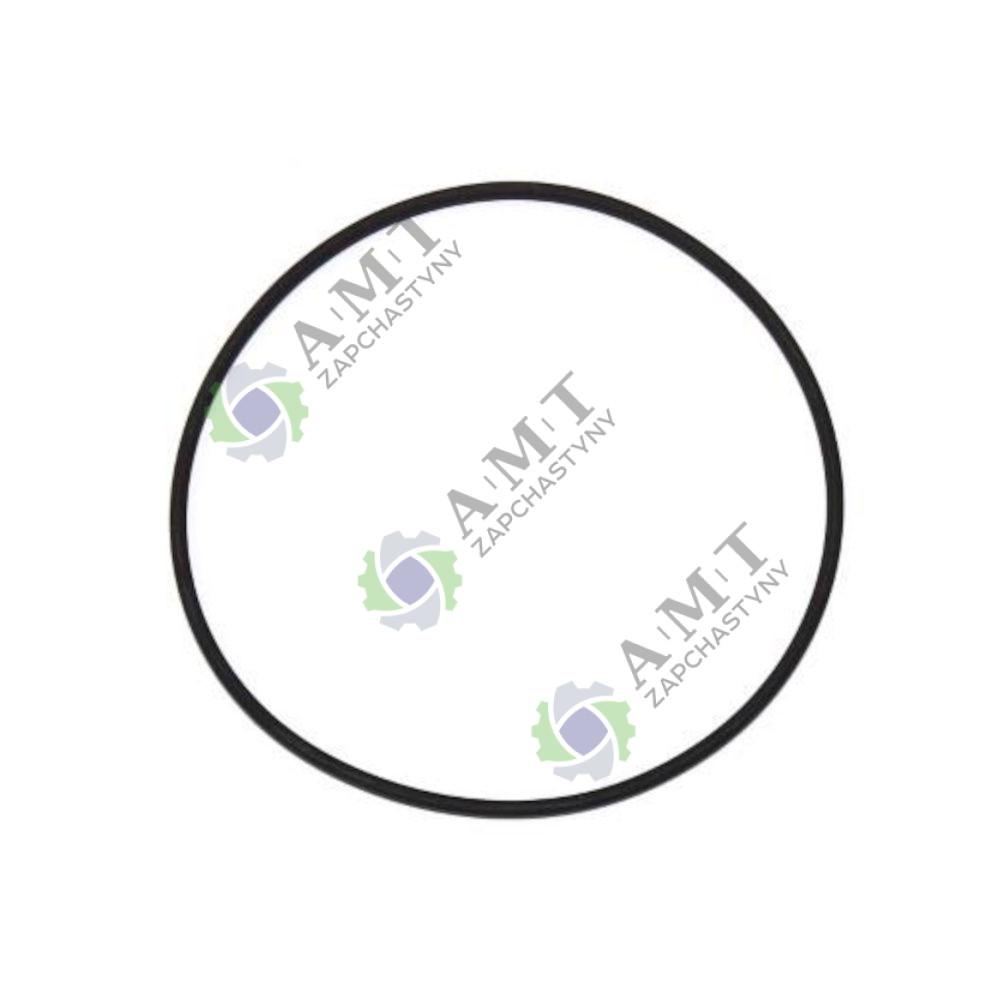 Кольцо уплотнительное гильзы ZN1115NL