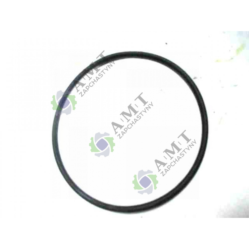 Кольцо уплотнительное гильзы ZN1125NL